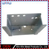 Power Distribution Junction Tin Box Stainless Steel Stamping Welded Control Frame