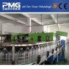 5500bph Capacity Auto Blow Moulding Machine for Sale