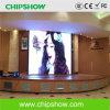 Chipshow Full Color Rn2.9 Rental Indoor LED Video Screen