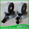 China Pipeline Anti-Corrosion Tape for Cathodic Protection