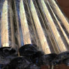 304 Stainless Steel Pipe with High Quality