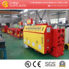 Plastic Small PP Pipe Extrusion Line