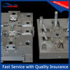 Plastic Injection Mold for Auto Spare Parts