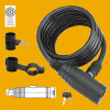 Bike Lock, Bicycle Lock for Sale Tim-Gk102.102