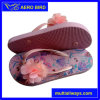 Summer Fashion Beach PE Slippers for Women