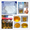 Natural Anabolic Bodybuilding Supplement Steroid Testosterone Enanthate