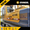 Sr200c Sany Brand Rotary Drilling Rig with Low Price