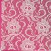 Raschel Lace Fabric (carry oeko-tex standard 100 certification)