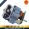Mixer Blender Spare Parts Electrical Motor