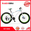 New Design Hot Selling Fat Tyre Mountain Bike Bicycle, 26 Inch Snow Bike Fat Bike Tire, Fat Tyre Fat Bike Carbon Frame