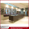 Fashion Shirt Display Fixtures/Showcase for Menswear Store Interior Design