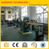Amorphous Alloy Core Cutting Line