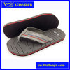 New Fashion Men Engraved EVA Insole Flip Flops Slipper