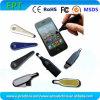 Screen Touch Stylus Memory Stick USB Flash Pen Drive (ED009)