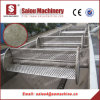 Sale Hot Waste PP PE Film Recycling Machine Line