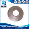 PTFE Bronze Filled PTFE Step Seals Glyd Ring Rubber O Ring
