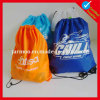 Promotional Nylon Wholesale Drawstring Bag