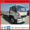 Sinotruk HOWO 10 Ton Light Mini 4X2 Small Cargo Truck for Sale