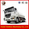 Shacman 6*4 25000liter/25ton/25000L Oil Delivery Truck