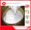99% Purity Levamisole Hydrochloride (Levamisole HCl) with Best Price and Fast Delivery