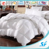 Ball Fiber Polyester Quilt Comforter with Single Stitch