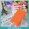 Hot Selling PC Hollowed-out Phone Case for iPhone 5