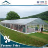 High Peak Garden Party with Heavy Duty Marquee Shelter Wholesale