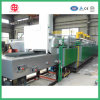 Mesh Belt Type Gas Controlled Hardening and Tempering Furnace