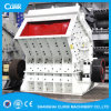 Stone Crusher/Stone Crusher Machine/Rock Crusher (PF)