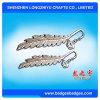 Gift Bookmark Leaf Shape Popular Design