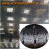 50cm Width Carbon Fiber For Building