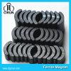 DC Motor Cheaper Price Segment Ferrite Magnet
