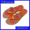 New Style Slipper PE Outsole Sandal for Woman