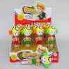 Wiggle & Giggle Kids Toy Candy (131105)