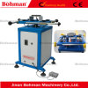 Bohman Ce Rotated Table Machine for Insulating Glass Production Line
