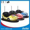 Skynet Electric Bumper Cars 2015 New Kids Amusement Park Equipment Children Fun Dodgem Car (PPC-101J)