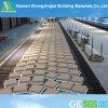 Paving Brick High Water Permeability Best Price