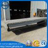 4200mm Length Dock Leveler for Loading and Unloading Cargo