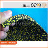 EPDM Cheap Rubber Flooring for Outdoor Sports Court