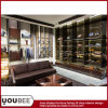 Boutique Retail Shop Display Shelf for Menswear Retail Store