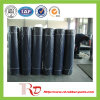 Environment Friendly Silicone Rubber Sheet Roll