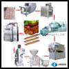 Machines for Make Sausages