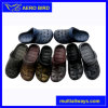 2016 New Popular Men Beach Sandal Clogs (13L117)