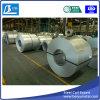 ASTM Z150 Gl Galvalume Steel Coil