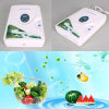 Popular Ozone Water Generator for Household Washing