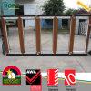 Wooden Folding Windows Design, UPVC Folding Windows