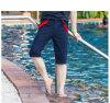 Mens Fashion Short Pants Colorful Wholesale