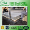 Laminate Board/Post Forming Sheets/Formica/Building Material