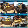 Used China Made Loader Sdlg 953 Equal to Komatsu Wa380, 2014 Machine