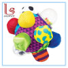 Developmental Bumpy Ball New Edition Children Toy